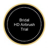 Wilma Garcia Bridal High Definition Airbrush Trial Package